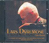 CD - Lars Dyremose